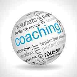 mon-avenir-voyance-ch-coaching