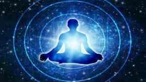 mon-avenir-voyance-ch-guide-spirituel
