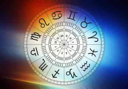 mon-avenir-voyance-ch-astrologie-zodiaque