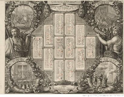 mon-avenir-voyance-ch-astrologie-ephemeride