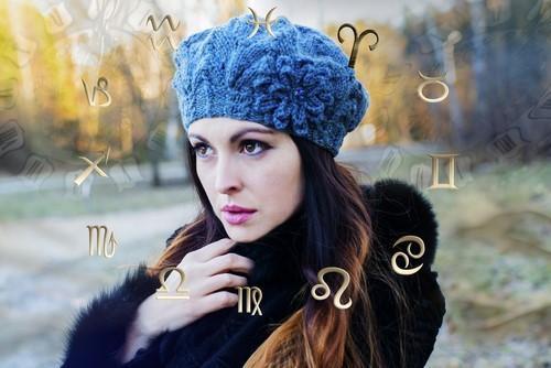 mon-avenir-voyance-ch-astrologie-femme