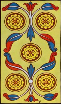 mon-avenir-voyance-ch-cartomancie-tarot-5-deniers