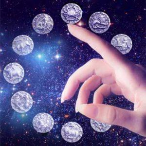 mon-avenir-voyance-ch-horoscope-mylene