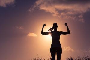 mon-avenir-voyance-loi-dattraction-et-pensee-positive-yes-i-can