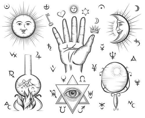mon-avenir-voyance-ch-ésotérisme-symboles