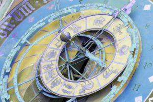 mon-avenir-voyance-ch-lastrologie-astronomie
