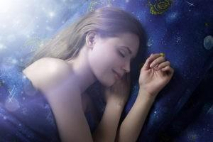 mon-avenir-voyance-les-reves-sommeil