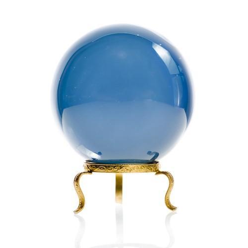 mon-avenir-voyance-ch-outils-divinatoires-boule-de-cristal