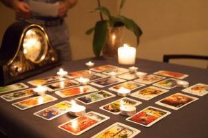 mon-avenir-voyance-outils-divinatoires-cartomancie