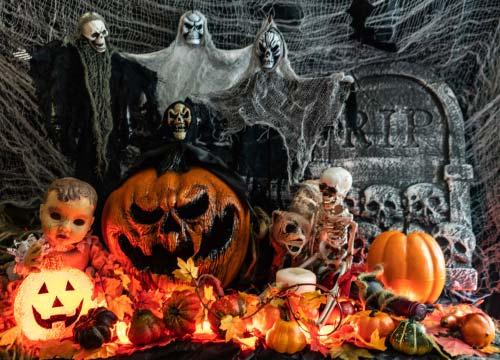 mon-avenir-voyance-ch-la-vie-apres-la-mort-rip-halloween