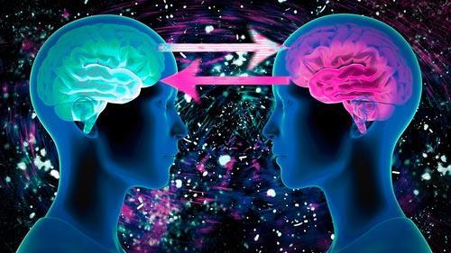 mon-avenir-voyance-ch-parapsychologie-telepathie