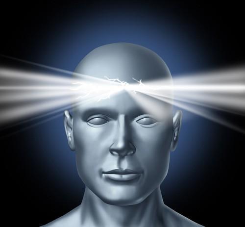 mon-avenir-voyance-ch-parapsychologie