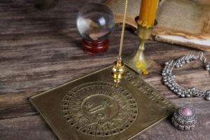 mon-avenir-voyance-ch-radiesthesie-outil-divinatoire