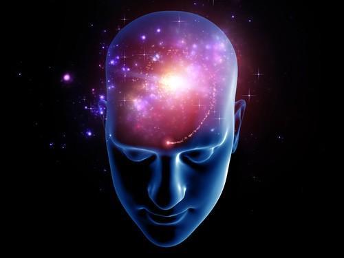 mon-avenir-voyance-ch-telepathie-et-clairvoyance-voyance
