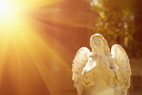 mon avenir voyance les anges gardiens