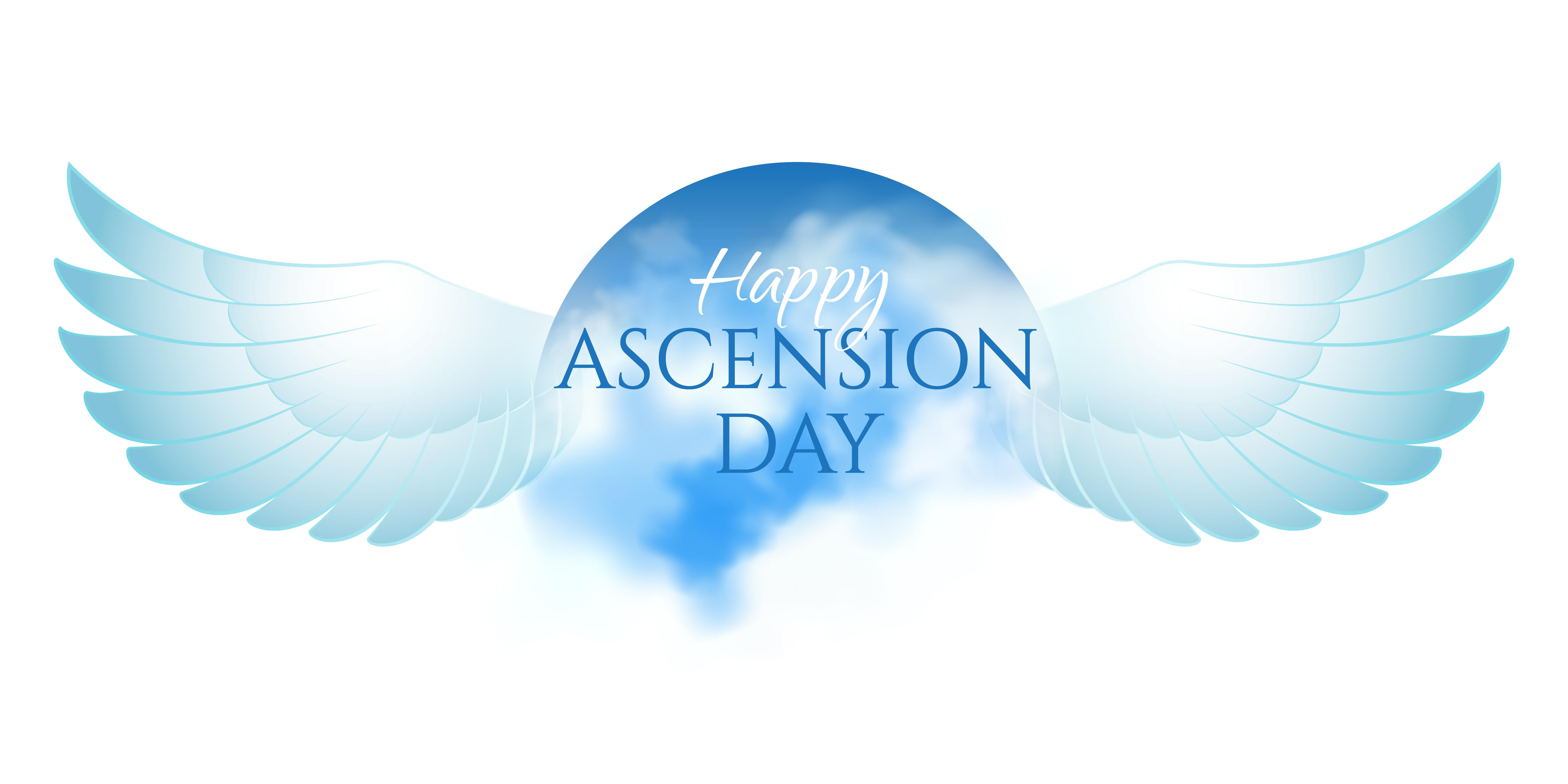 Ascension Voyance CH