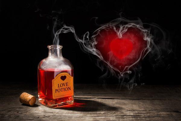 Alchimie amour avant voyance