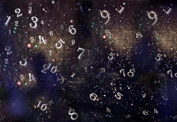 mon-avenir-voyance-ch-Les-chiffres-numérologie