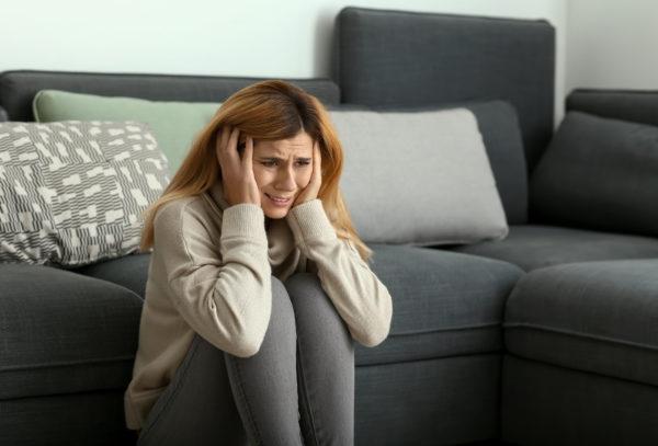 10 astuces pour vaincre l'angoisse